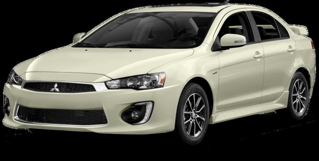 Road Star Car Rental & Leasing - Home